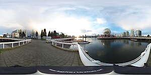 Urban JPG 360 43