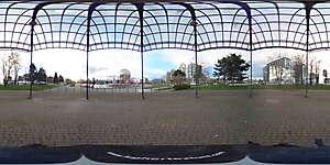 Urban JPG 360 44