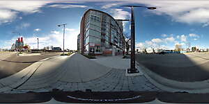 Urban JPG 360 51