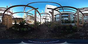 Urban JPG 360 56