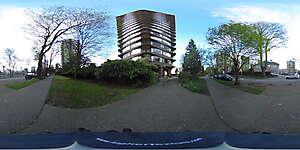 Urban JPG 360 58