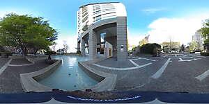 Urban JPG 360 63