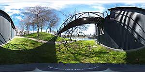 Urban JPG 360 84