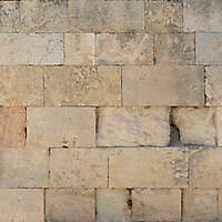medieval stone blocks from athen 15