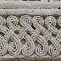 greek ornament tile seamless 16
