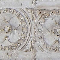 seamless stone ornament 30