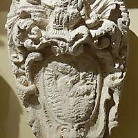 stone emblem 45