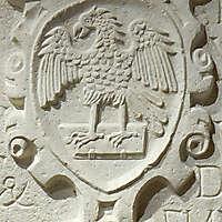 stone emblem 46