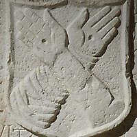 stone emblem 47