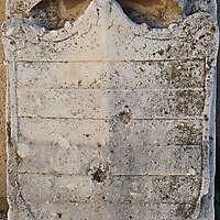 stone emblem 52