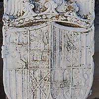 stone emblem 55