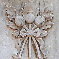 stone emblem 64