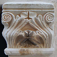 venice stone capital 1