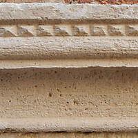 venice stone capital 4