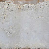 stone blocks surface 3