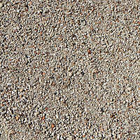 light gravel floor 11