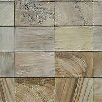 stone gress tiles