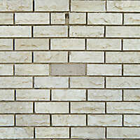 stone little bricks