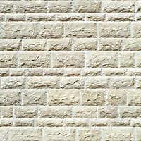 stone tiles new
