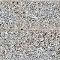 white stone tiles 1