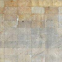 white stone tiles 2