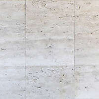 White Stone Tiles 3 Texture Marble Modern Tiles LuGher Library