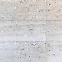 white stone tiles 3