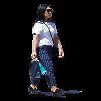 urban people woman 3