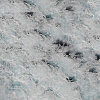 sea water foam 4
