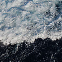 sea water foam 6