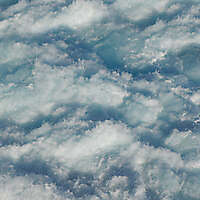 sea water foam 8