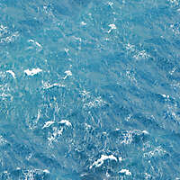 water plain sea 4
