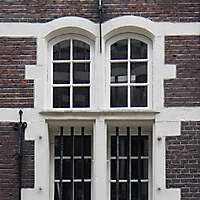 neoclassical windows english style 5