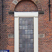 neoclassical windows english style 7