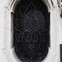 old window from venice 15