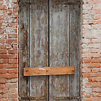 old window from venice 1
