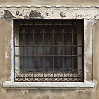 old window from venice 2