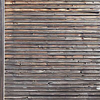 old dry wood planks 1