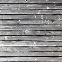old dry wood planks 2