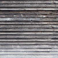 old dry wood planks 3