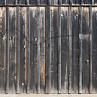 old dry wood planks 4