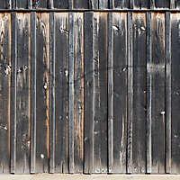 old dry wood planks 4