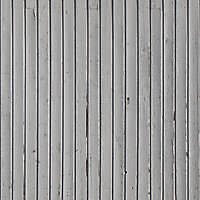 old paint planks