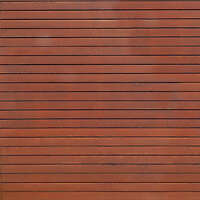 old paint planks brown 2