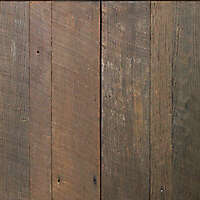 old wood planks rough