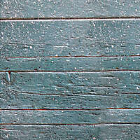 scratched and scraped planks 6