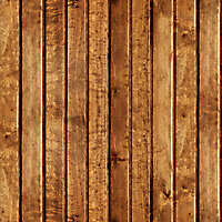 wood dark planks