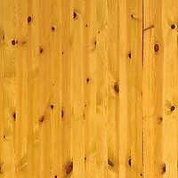 pine yellow