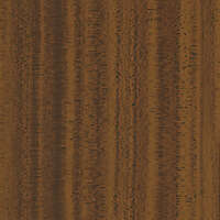 wood_mahogany