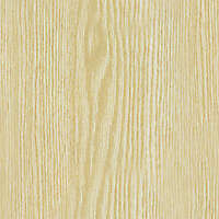 Wood light rovere 2